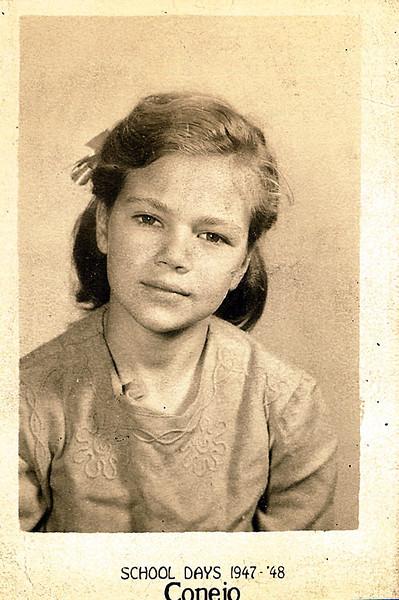 reh joyce 1947.jpg