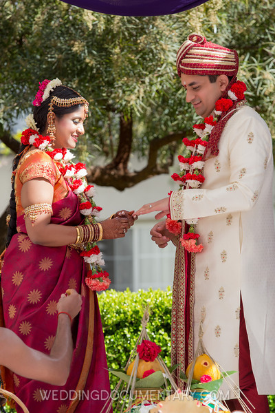 Sharanya_Munjal_Wedding-825.jpg