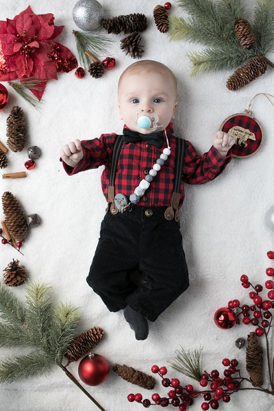 ChristmasWilliam-1.jpg
