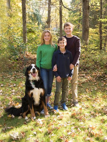 Miles Family 40.jpg