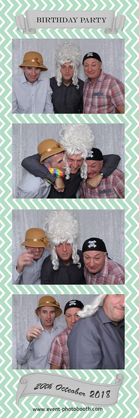 hereford photo booth Hire 11698.JPG