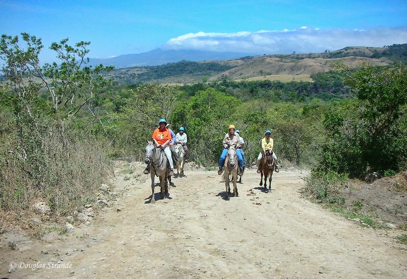308-1115-Guanacaste-HappyTrails.jpg