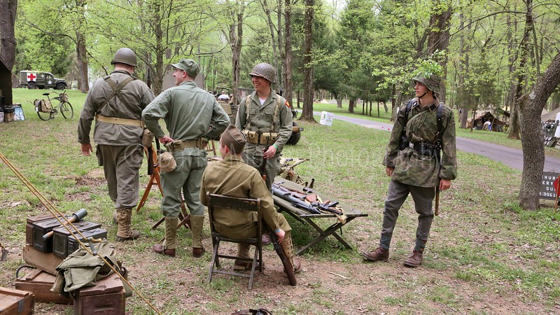 MOH Grove WWII Re-enactment May 2018 (1252).JPG