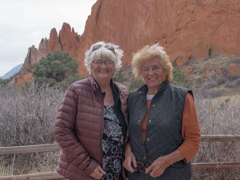 03-21-2019 Colorado Springs (85 of 99).jpg
