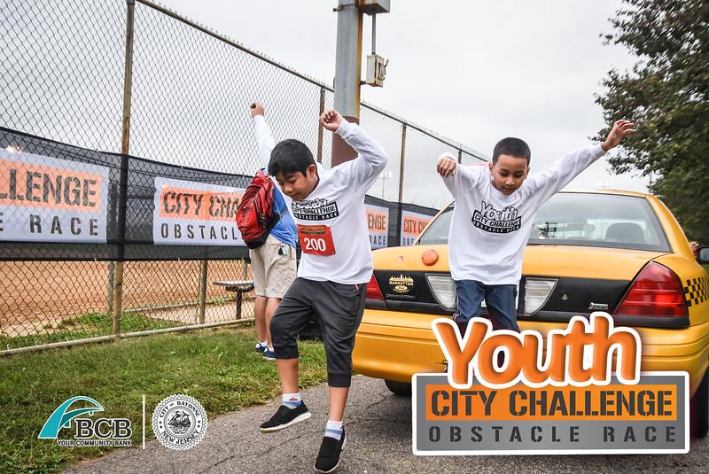 YouthCityChallenge2017-1193.jpg