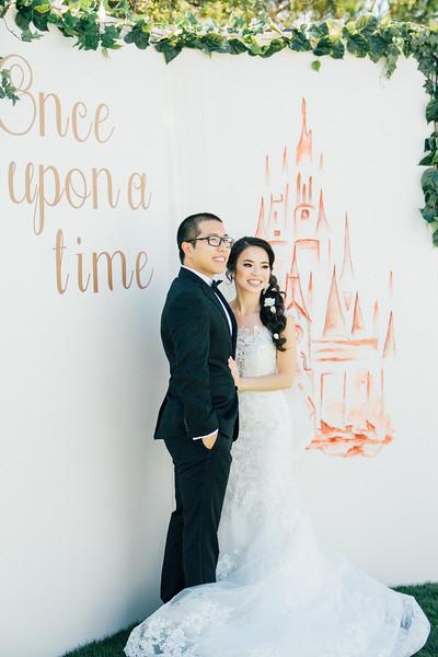 Angelina and Felix Wedding-237.jpg