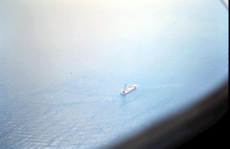 1968-12-1 (7) Oil barge.JPG