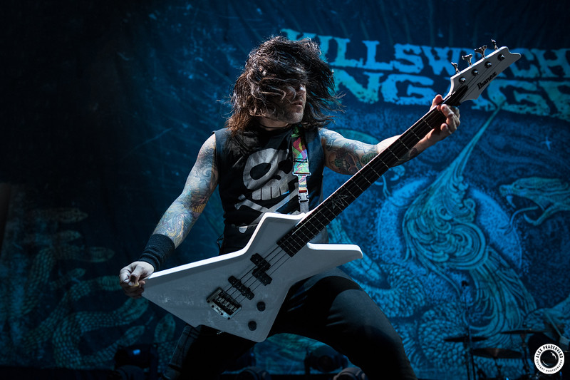 Killswitch Engage - Geneve 2018 02 Photo by Alex Pradervand.jpg