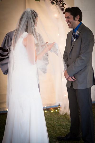 2012-11-18-GinaJoshWedding-462.jpg