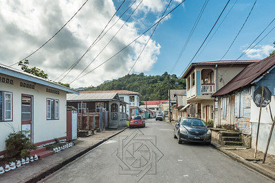 St Lucia_9300