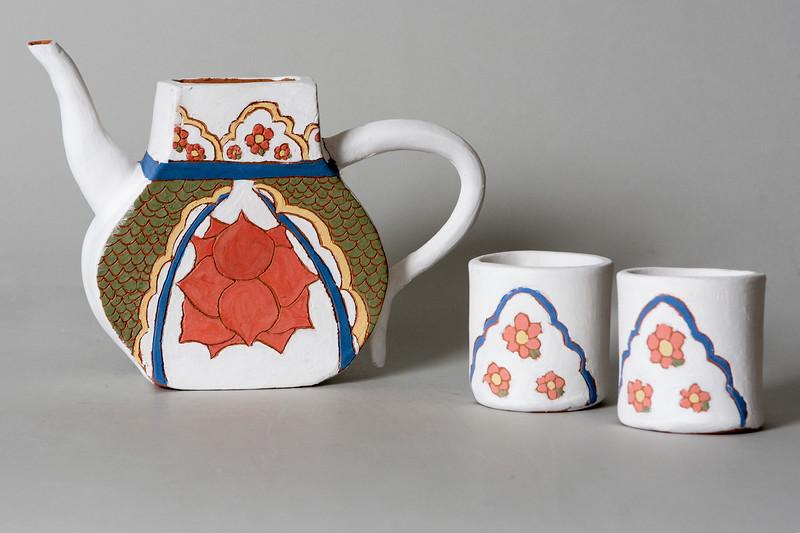 7 - Savannah Chatman_with cups.jpg