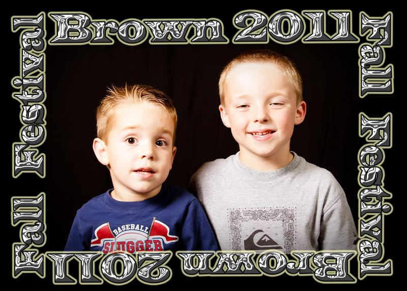 brown11-012.jpg-02.jpg