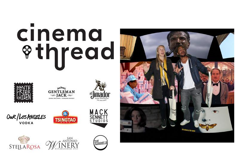 cinemathread3602016-11-17_21-06-03_1