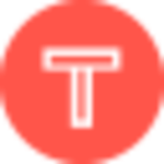 TINT_favicon_RED_32x32_2014_07_17_32x32.png