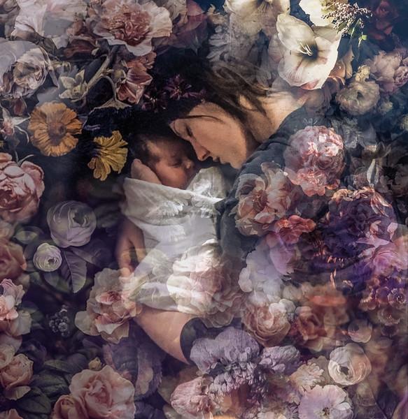 IMG_1513 vintage flowers3.jpg