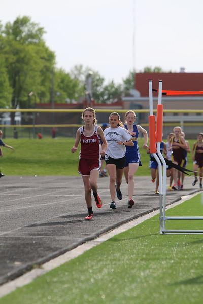 Junior High State track meet 2015 (33 of 84).jpg