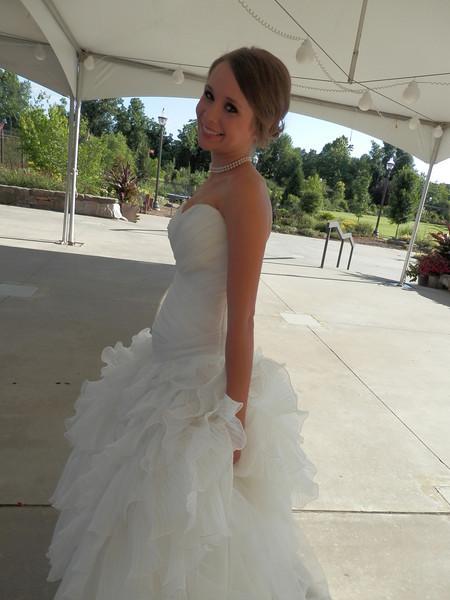 2012 Kelley and Sara Wedding - Hughes-001.JPG
