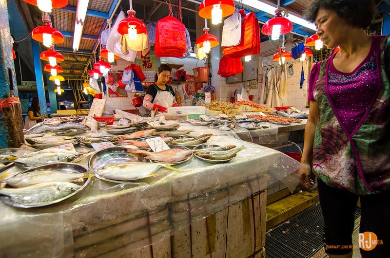 Hong Kong-Tai Po-9521.jpg