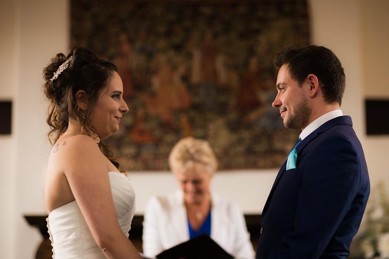 Mayor_wedding_ben_savell_photography_bishops_stortford_registry_office-0067.jpg