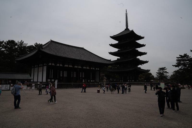 20190411-JapanTour-4901.jpg