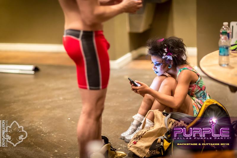 2015-Purple--7728.jpg