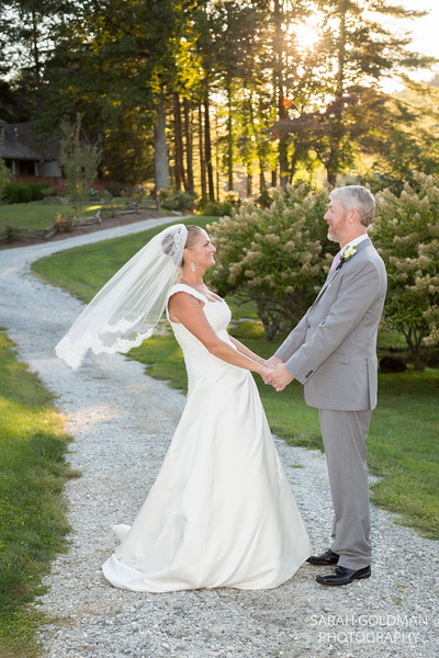 Scott-Kat-wedding-small-file (424).jpg