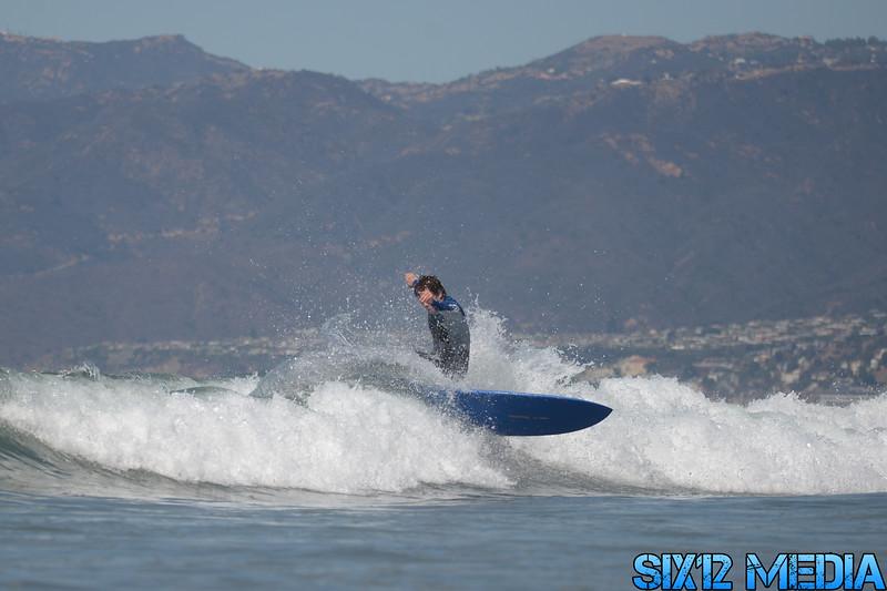 Santa Monica Surfing-96 Bay Street.jpg