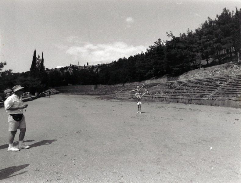 Dance-Trips-Greece_0400_a.jpg