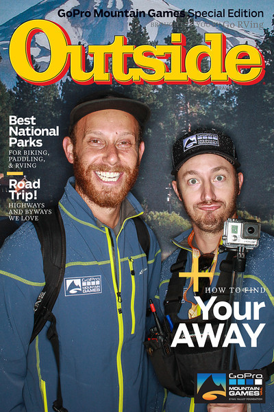 GoRVing + Outside Magazine at The GoPro Mountain Games in Vail-292.jpg