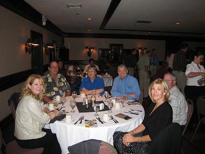 MSA Holiday Event 2008