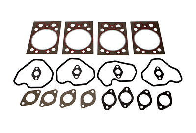 ZETOR UR I SERIES HEAD GASKET SET 89410470
