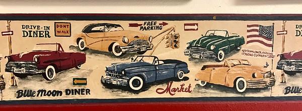 Classic & Antique Cars in Murdo, SD