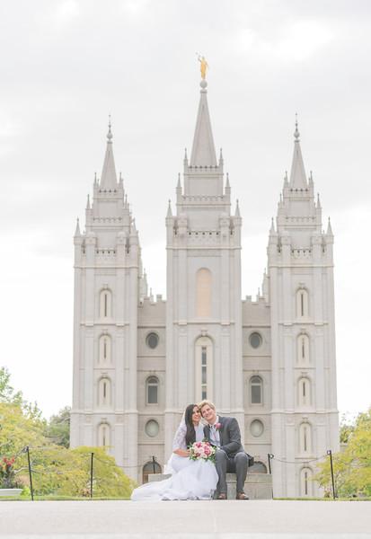 ruth + tobin wedding photography salt lake city temple-401.jpg