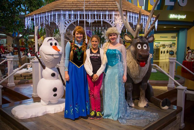 BLVD-Frozen-2.jpg