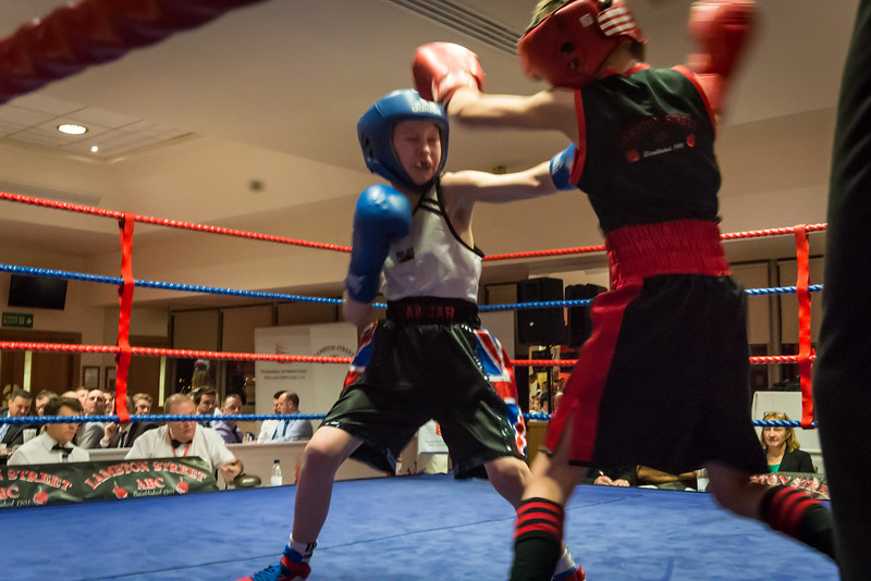 -Boxing Event March 5 2016Boxing Event March 5 2016-11410141.jpg