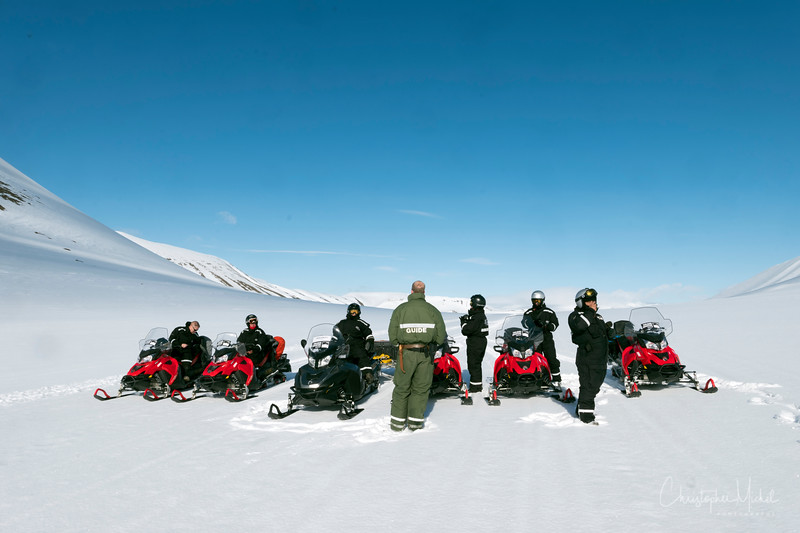 5-22-17013494longyearbyen.jpg