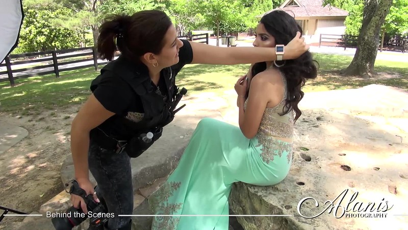 Tampa_Bay_Quinceanera_Photographer_Promo7_Berenice2.mp4