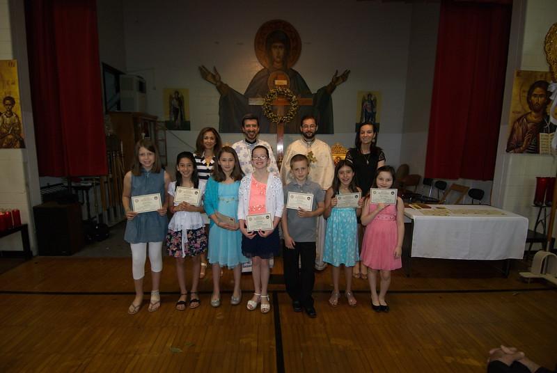 2013-05-19-Church-School-Graduation_009.jpg