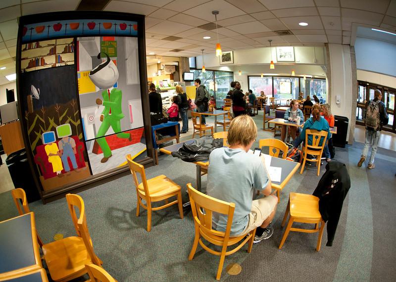 11.08.2011.campus_scenes_0087619.jpg