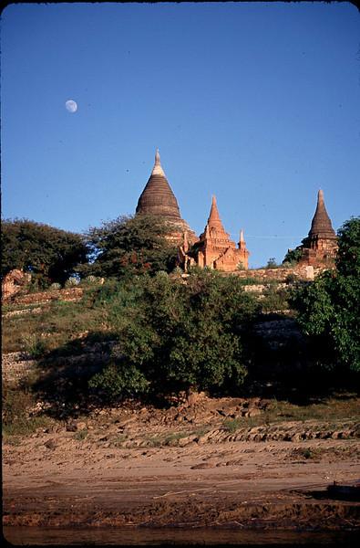 Myanmar1_063.jpg