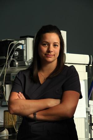 © Photos - Ordre des infirmières et infirmiers auxiliaires du Québec (pour sélection seulement)