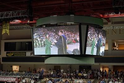 Twinkies Graduate HS - 27 of 63.jpg