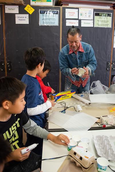Visiting Artist in Grade 3-Shoichi Sakurai-ELP_7031-2018-19.jpg