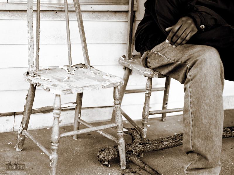 The Somber Chair.jpg