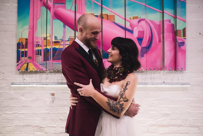 HIP Flashlight Factory Pittsburgh Wedding Venue Miclot205.jpg