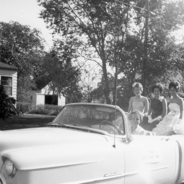 AR067.  Girls in convertible – Arthur parade – 1963.jpg