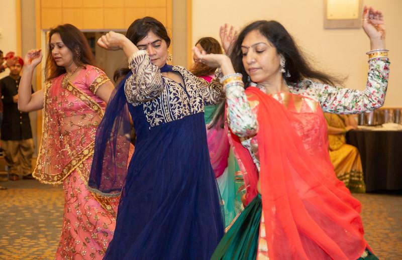 2019 11 Gujarati Rajput Celebration 275_B3A1626.jpg