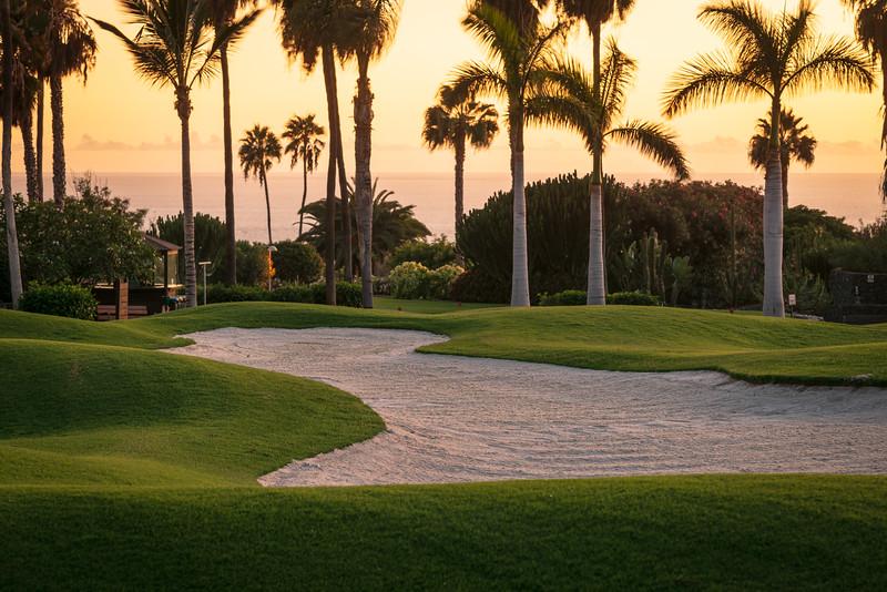 Golf Adeje_20191013_9184.jpg