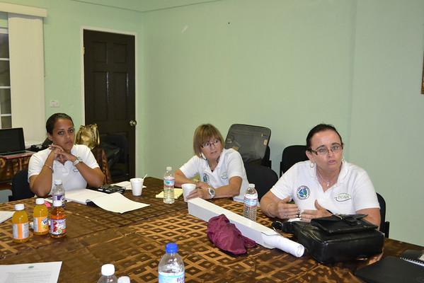 2014 Finance Workshop
