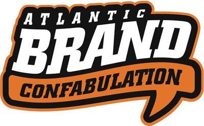 Brandconfabulation